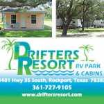Drifter's Resort