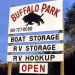 Buffalo RV Park & Storage