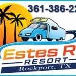 Estes RV Resort
