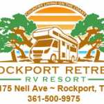 A Rockport Retreat RV Resort