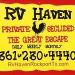RV Haven